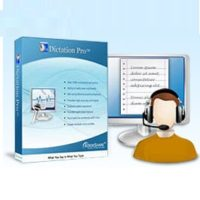 Download Dictation Pro Speech to Text Software Free