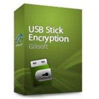 Download Gilisoft USB Encryption Free
