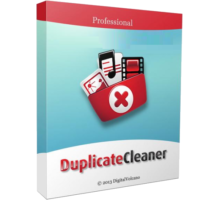 Download Glary Duplicate Cleaner Free