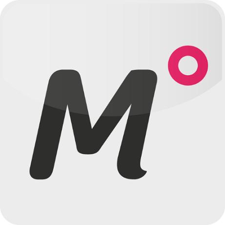 Download Muvizu 3D Animation Software Free