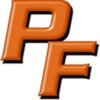 Download Port Forward Network Utilities Software Free