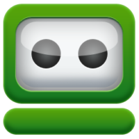 Download RoboForm For Windows Free