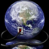 Download Simple Port Forwarding Free