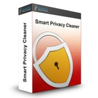 download-smart-privacy-cleaner-free