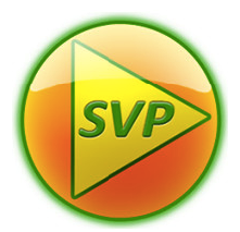 Download SmoothVideo Project 4.0 Free