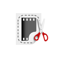Download Weeny Free Video Cutter