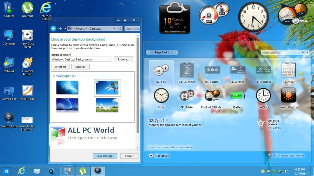 Windows 7 Lite DVD ISO Review