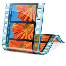 Windows Movie Maker 2016 Free Download