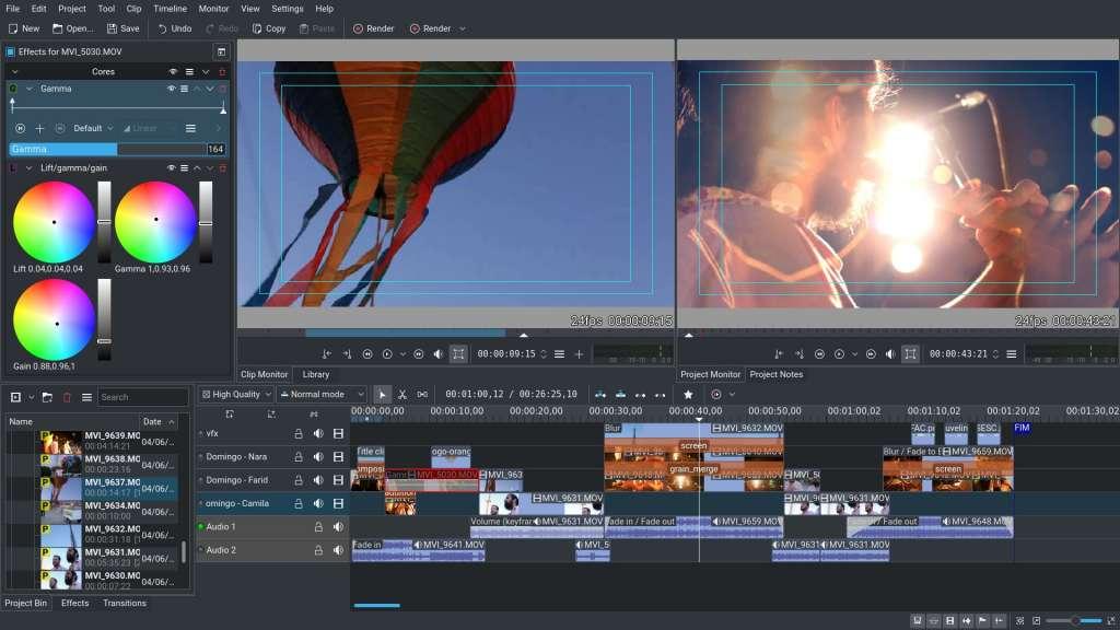 Windows Movie Maker 2021 Free Download