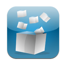 Able2Extract 11.0.1 Free Download