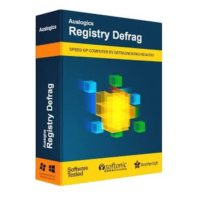 Auslogics Registry Defrag 10.1.1.0 Free Download