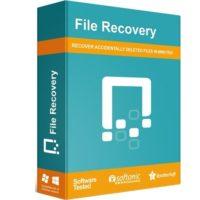 Download TweakBit File Recovery Free