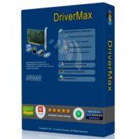 DriverMax 9.14 Free Download
