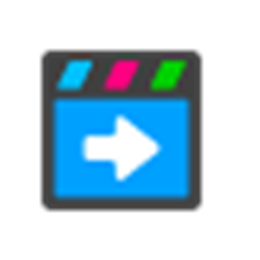 Gif to Video Converter Free Download