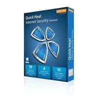 Quick Heal Internet Security 17 Free Download