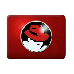 Red Hat Linux 6 Free Download