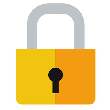 Sibcode Visual Watermark Free Download