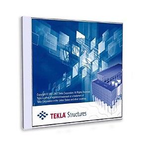 Tekla Structures SR3 Free Download