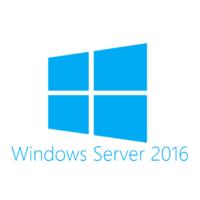 Windows Server 2016 14393 Free Download