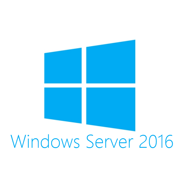 Windows Server 2016 14393 Free Download