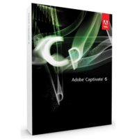 Adobe Captivate 6 Free download