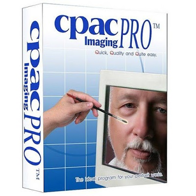 c pack photo editing software free download