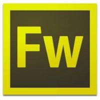Download Adobe Fireworks CS6 Lite Multilingual Portable Free Download