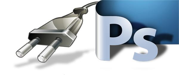Ultimate Adobe Photoshop Plugins Bundle 2016 Free Download