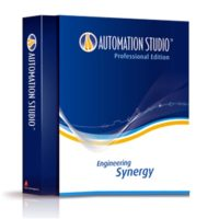Download Automation Studio 3.0.5 Free