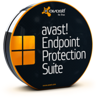 Download Avast Endpoint Protection Suite Free