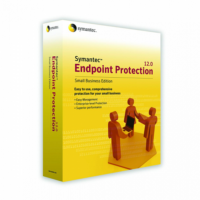 Download Symantec Endpoint Protection 12 Free