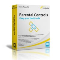 HT Parental Controls 10 Free Download