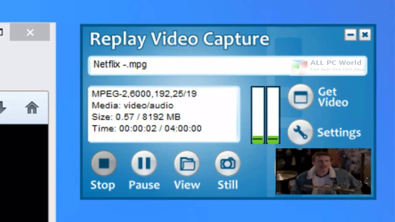 Applian Replay Video Capture Review