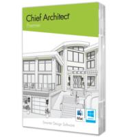 Download Chief Architect Premier X9 Free