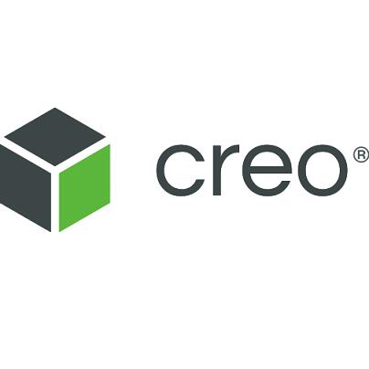 Download PTC Creo 4.0 M010 + HelpCenter Full Multilingual 2017 Free