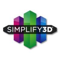 Download Simplify3D 3.1 Free