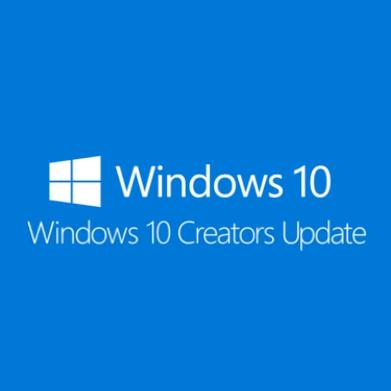 Download Windows 10 Pro Creators Update Apr 2017 DVD ISO Free