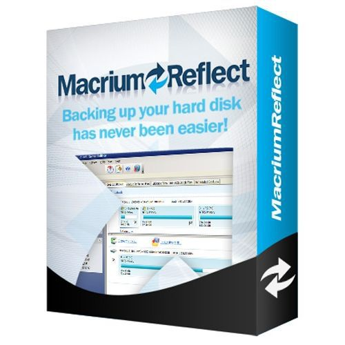 Macrium Reflect 7 All Editions Free Download