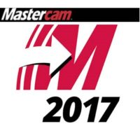 Mastercam 2017 v19.0.7874.0 Free Download