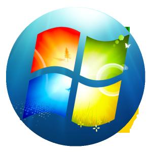 Windows 7 AIO Mar 2017 Updates Free Download