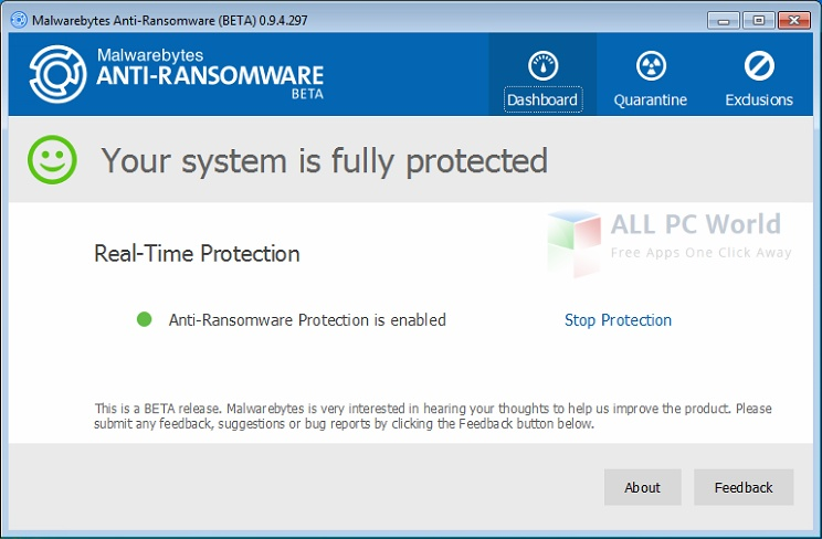 Anti-Ransomware Package Review (1)