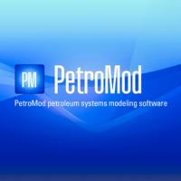 Schlumberger PetroMod 2012 Free Download