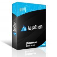 Download Schlumberger AquaChem 2011 Free