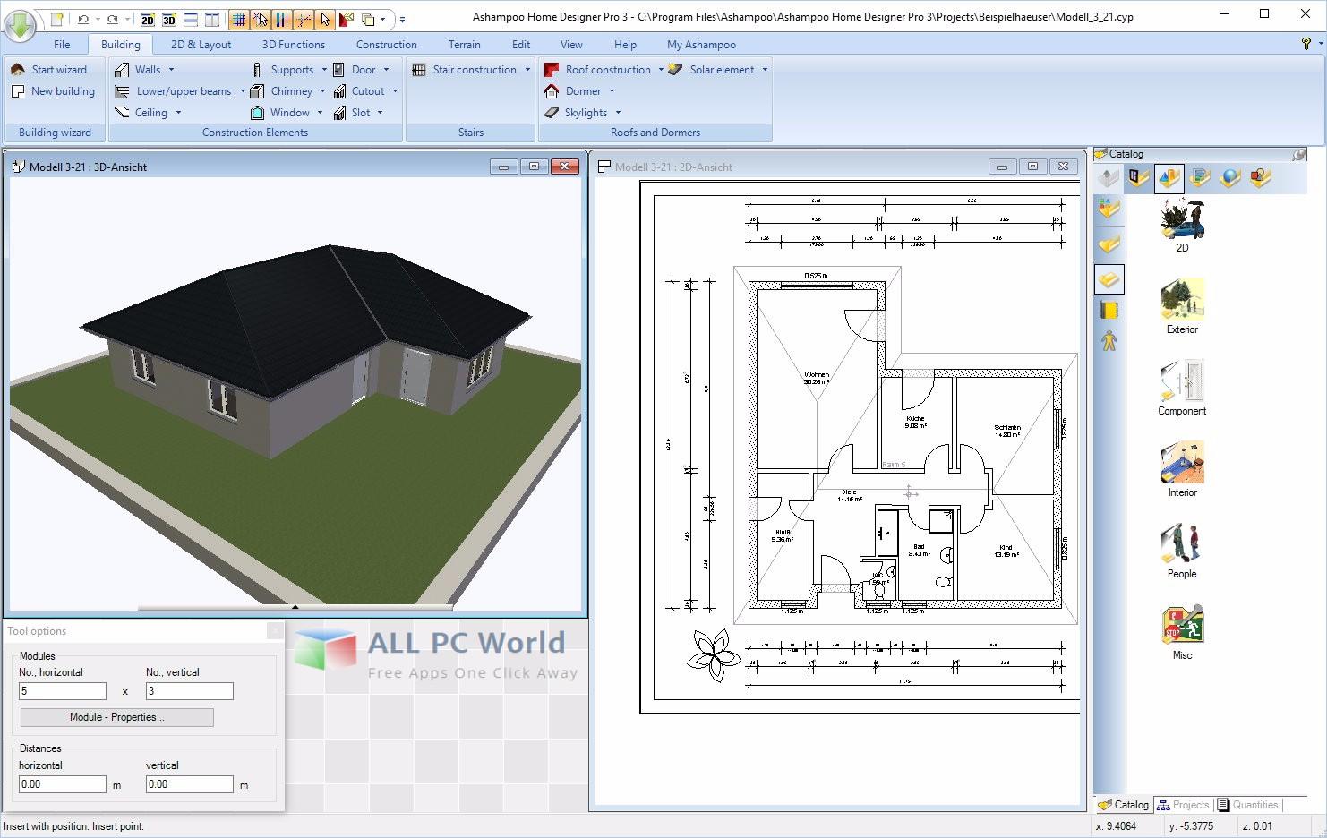 Image Result For Home Design Pc Softwarea
