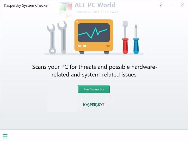 Download-Kaspersky-System-Checker-Portable
