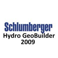 Schlumberger Hydro GeoBuilder 2009 Free Download