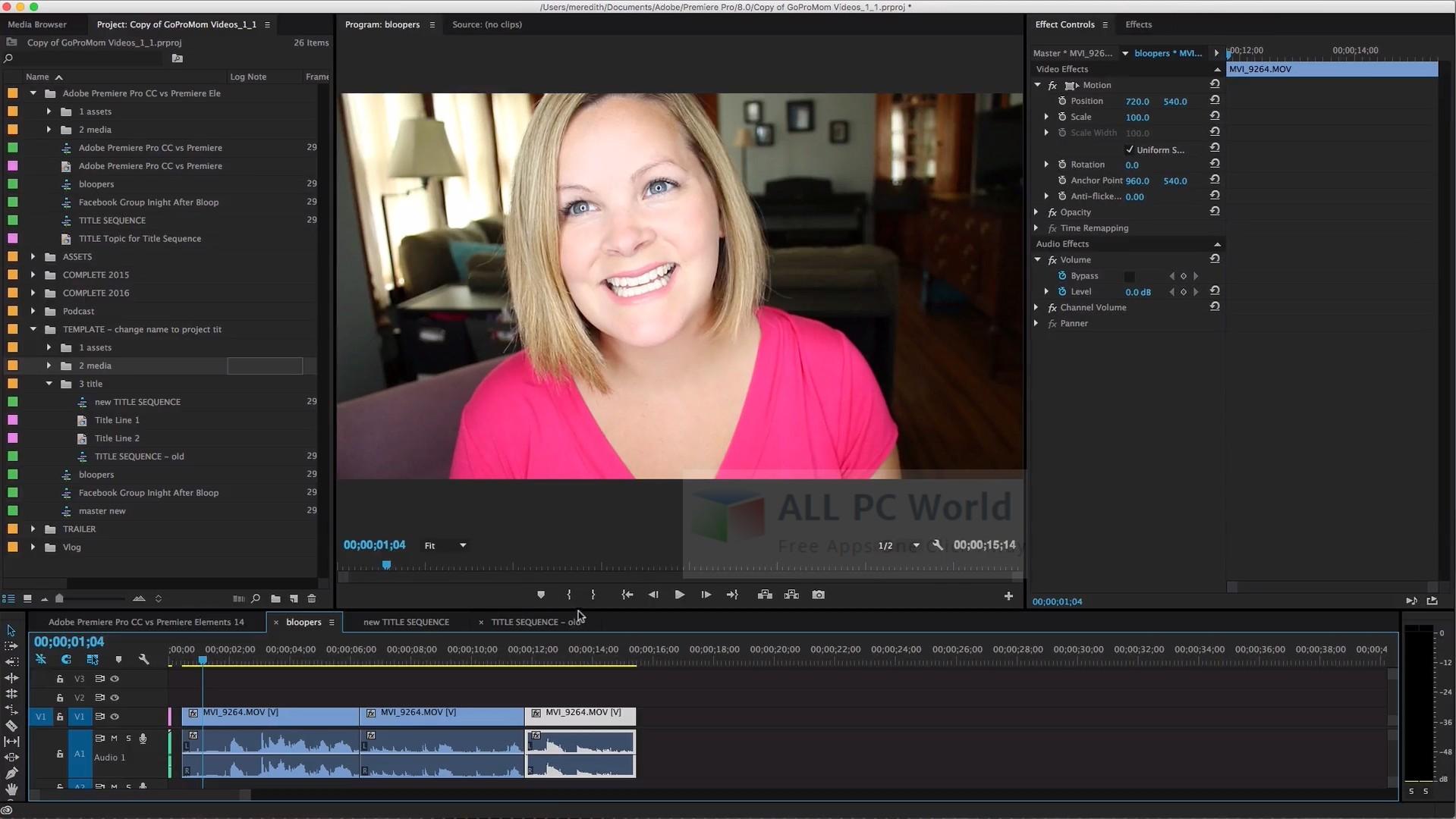 Adobe Premiere Elements 15 Review