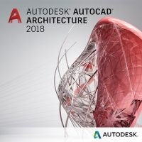AutoCAD Architecture 2018 Free Download