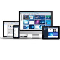 Classroom Spy Pro 4.3.5 Free Download
