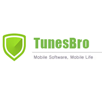 Transfer SMS From Samsung To PC with Tunesbro